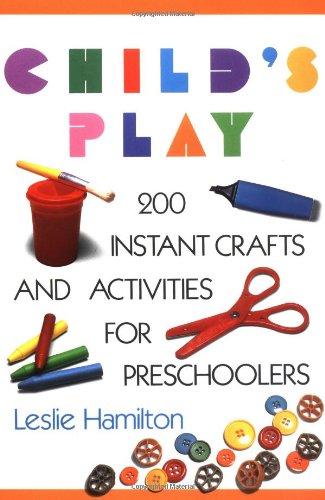 Child's Play 9780517571712
