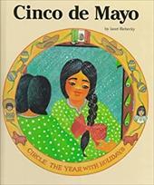 Cinco de Mayo 1661072