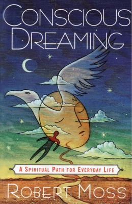 Conscious Dreaming 9780517887103