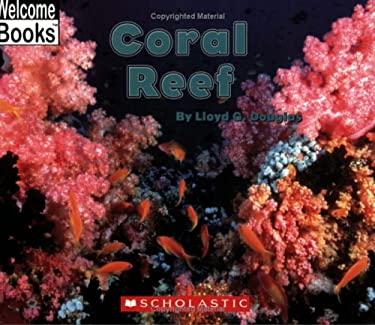 Coral Reef 9780516237398