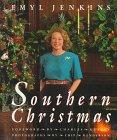 Emyl Jenkins' Southern Christmas 9780517585269
