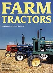 Farm Tractors 1681333