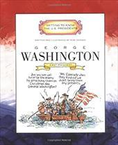 George Washington: First President 1789-1797 1669419