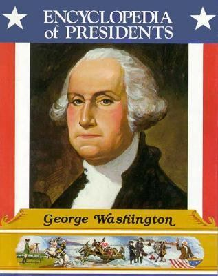 a brief biography of george washington 1st president of the united states of america Washington, martha general biography  this was the wife of the president of the united states and she took  is any doubt that the first ladies have some.
