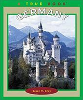 Germany 1669461