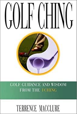 Golf Ching 9780517162675