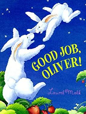 Good Job, Oliver! 9780517709764