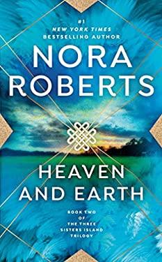 Heaven and Earth 9780515132021