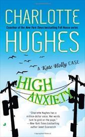High Anxiety 1660798