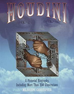 Houdini 9780517189030