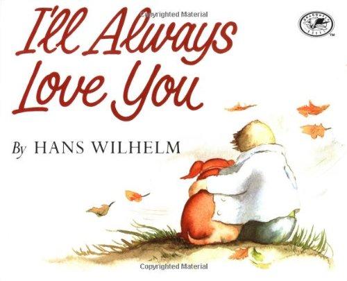 I'll Always Love You 9780517572658