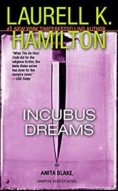 Incubus Dreams 9780515139754