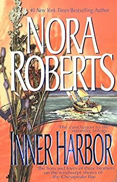 Inner Harbor 9780515124217
