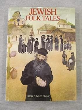Jewish Folk Tales