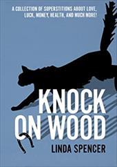 Knock on Wood 1683776