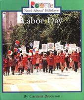 Labor Day 1668808