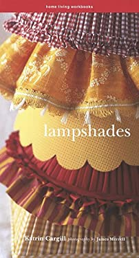 Lampshades: Home Living Workbooks 9780517706718