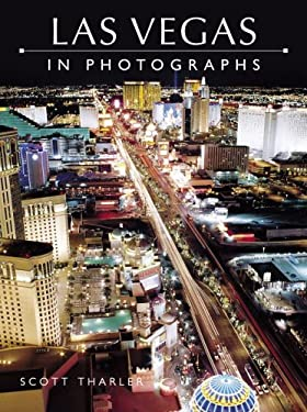 Las Vegas in Photographs 9780517228753