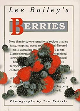 Lee Bailey's Berries 9780517592373