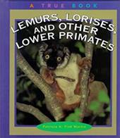 Lemurs, Lorises, and Other Lower Primates 1665707