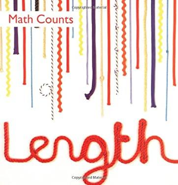 Length 9780516454535