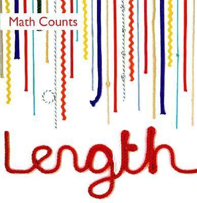 Length 9780516054537