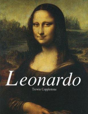 Leonardo 9780517160626