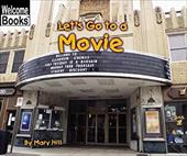 Let's Go to a Movie