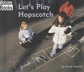Let's Play Hopscotch 1666809