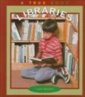 Libraries - Raatma, Lucia