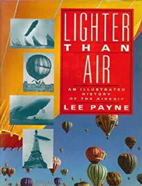 Lighter Than Air 9780517574768
