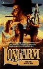 Longarm 213: Longarm and the Minute Men