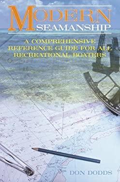 Modern Seamanship 9780517162521