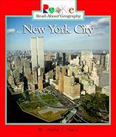 New York City 1665684