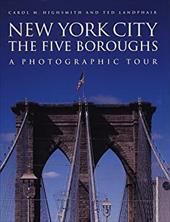New York City: A Photograghic Tour 1682714