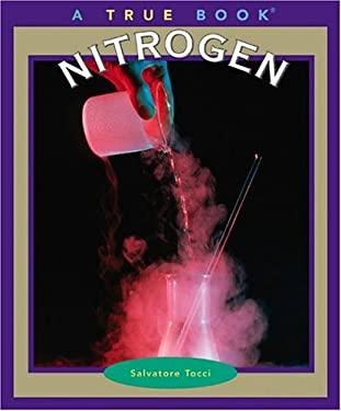 Nitrogen 9780516228310