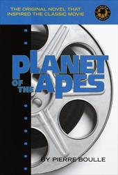 Planet of the Apes 1683875