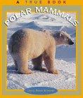 Polar Mammals 9780516261126