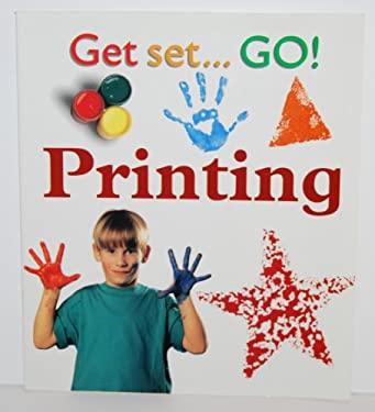 Printing (9780516479927) photo
