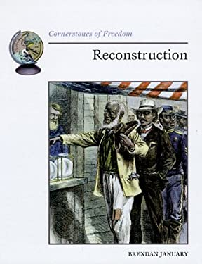 Reconstruction 9780516211435