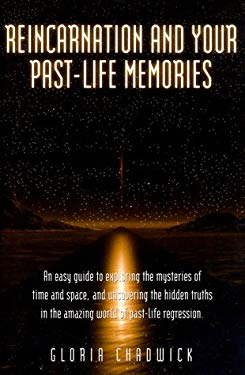 Reincarnation and Your Past Life Memories 9780517204962