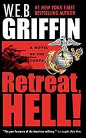 Retreat, Hell! 1659949