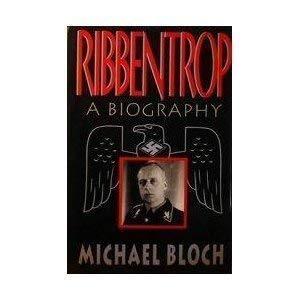 Ribbentrop: A Biography
