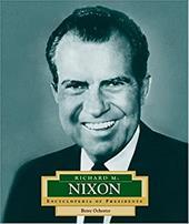 Richard M. Nixon: America's 37th President 1666690