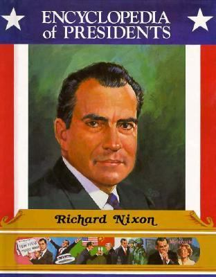 a biography of richard nixon the president of the united states Richard milhous nixon, 37th president of the united states, is born on this day in california the son of quaker parents, nixon grew up in the southern california city of yorba linda.