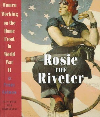 25 Books About Women In War