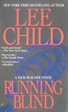 Running Blind 9780515130973