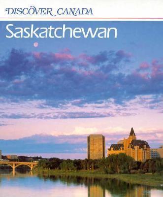 Saskatchewan 9780516066189