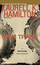 Skin Trade 1660863