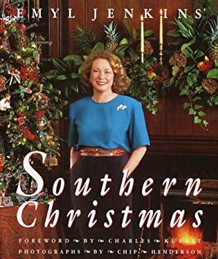 Southern Christmas 9780517162477